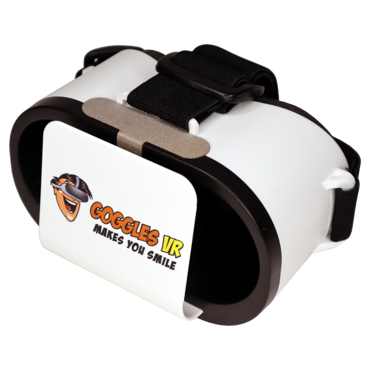 Goggles VR glasses for phones