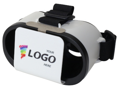 Goggles VR virtual reality glasses