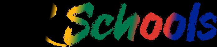 VR Schools Logo